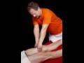 Odborné tejpování při přetížení a únavě svalů zad, nohou, rukou a krku