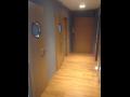 Profesionální podlahářské práce v Rožnově pod Radhoštěm – široký výběr podlahové krytiny