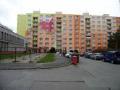 Projekty domů, Plzeň.