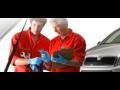 Autoservis Plzeň, spolehlivé opravy a servis motorových vozidel všech značek aut