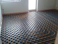 Podlahové vytápění Hradec Králové – vytápění do každého interiérového prostoru