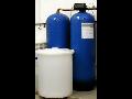 Změkčovací zařízení Praha – s nepřetržitou dodávkou vody