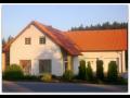 Elektrické vytápění podlahové, přímotopné a akumulační, montáž a instalace