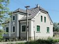 Pronájem nových administrativních a prodejních prostor v Ostravě