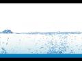 Úprava vody na vodu pitnou Sokolov