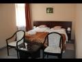 Nabídka pro firemní klientelu - výhodné ubytování v hotelu Roosevelt