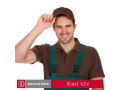 Volná pracovní místa - hledáme řidiče pro vysokozdvižné vozíky - řidič VZV