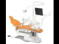 Prodej stomatologick� soupravy zubn� dent�ln� servis Hradec