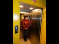 Výroba, rekonstrukce a modernizace osobních a nákladních výtahů