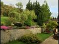 Realizace zahrady Praha 3 – místo pro Vaši relaxaci