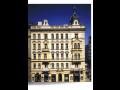 Pronájem kanceláří na Praze 1, Lazarská 5
