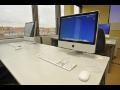 Kurzy pro IT specialisty Praha