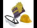 Bezpečnost a ochrana zdraví při práci BOZP požární ochrana Kolín