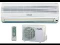 Prodej servis montáž chladící mrazící zařízení klimatizace Kolín