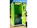 V�roba prodej mobiln�ch toalet stavebn�ch kadibudek z�chod�