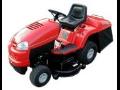 E-shop travní traktory sekačky  zahradní komunální technika