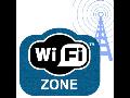 Poskytovatel připojení k internetu wifi Zlínský Jihomoravský kraj