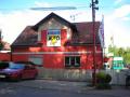 Autoservis odtahov� slu�ba v�m�na olej� Hradec Holice Pardubice