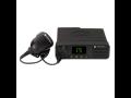 Profesion�ln� radiostanice, radiokomunikace KonekTel