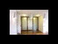 Celoskleněné dveře Praha - výroba přesně dle potřeb klienta a na míru prostoru