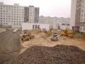 Stavební práce, stavby, rodinné domy, obklady, dlažby Liberec.