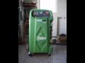 Kompletní údržba autoklimatizace Chrudim - Diagnostika, kontrola, ...