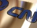 Gravírování a rytí na kov i plast Liberec - CNC gravírování,  možno i ve 3D