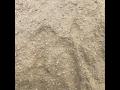 Prodej štěrků, kameniva a písků Dvůr Králové nad Labem – výhodný prodej různých rozměrů