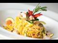 Profesionální cateringové služby s kreativními šéfkuchaři a vysokou gastronomií
