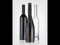 Výroba, prodej skleněné vinné láhve na víno - přímo od výrobce ze skláren