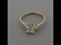 Zlatnictví, výroba a prodej zlatých šperků, žluté i bílé zlato