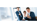 Personální agentura, spolehlivé agenturní zaměstnání a personální leasing v Brně
