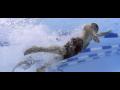 Vše pro plavání, e-shop plavecké potřeby, plavky, brýle, čepice, pomůcky pro potápění