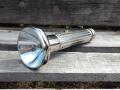 Baterky, svítilny, lampy Kumburský Újezd – kvalitní armádní originály