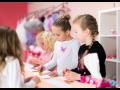Den dětí ve Fairyland - zážitkový balíček pro děti, aktivity i občerstvení
