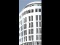 Projektov� in�en�rsk� �innost n�stavby panelov�ch dom� Hradec