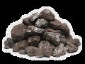 Výzkum moderních a ekologických způsobů zpracování a užívání uhlí