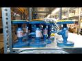 Topenářské teploměry a manometry prodej Praha – široký výběr kvalitních produktů