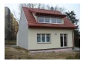 Výstavba, rodinné domy na klíč, prodej, pozemky, Ostrava