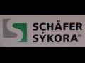 SCH�FER a S�KORA s.r.o.  n�hradn� d�ly na n�kladn� vozy
