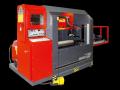 Výroba plazmové autogenní laserové stroje CNC automaty Náchod