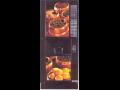 Prodej a servis automatů na teplé nápoje Praha