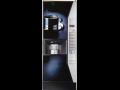 Prodej a servis automat� na tepl� n�poje Praha
