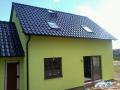 Konzultace, cenová kalkulace střechy a příslušná záruka