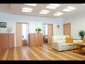 Stavební pouzdra Eclisse pro posuvné dveře Beroun – vhodné do novostaveb i při rekonstrukcích