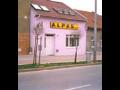 Školení BOZP Brno