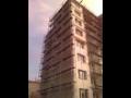 Lešenářské služby Karviná, Ostrava
