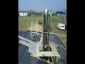 Výroba, montáž komínových vložek, komíny Opava, Ostrava