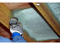 IZOLACE - HAVRDA oprava ploché střechy terasy opravy Liberec.