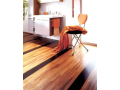 Montáž a pokládka PVC podlahy, PVC lino, podlahové PVC, linoleum PVC